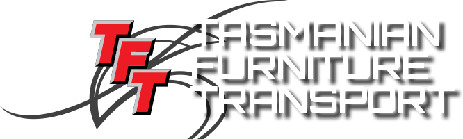 Tasmanian Furniture Transport
